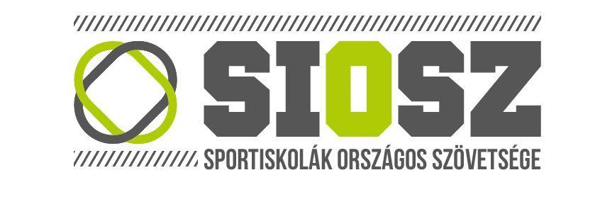 Sportiskolai kerettantervre vonatkozó ajánlások