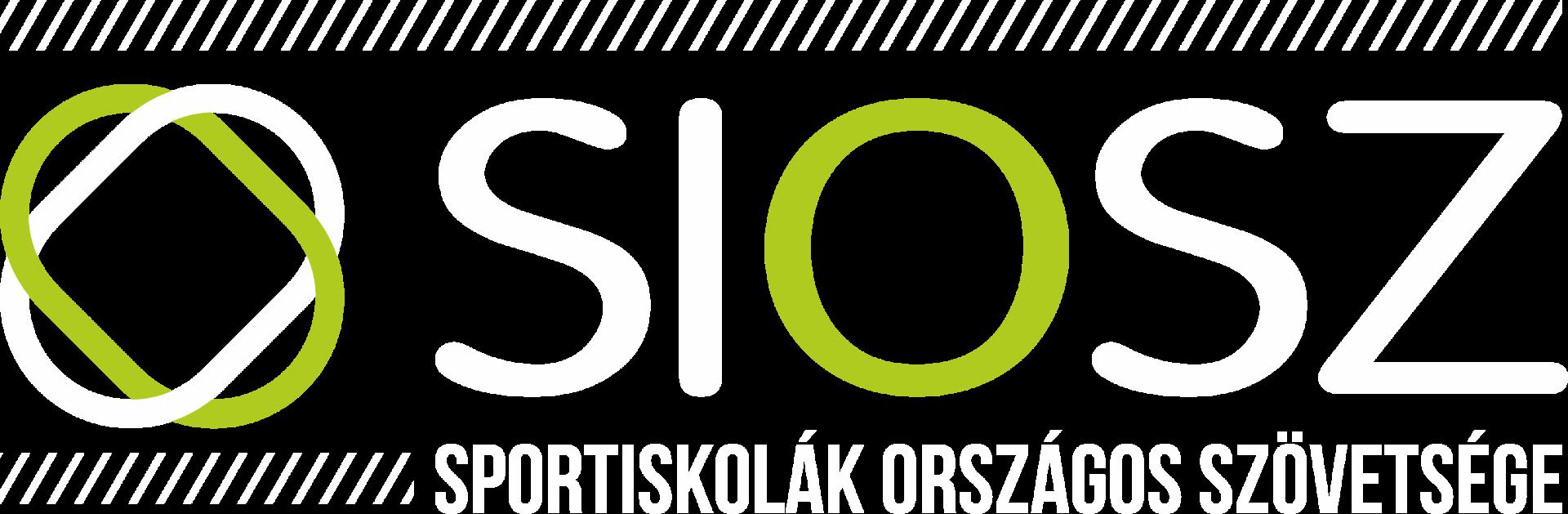 Sikeres Sportiskolai Szakmai Délelőtt